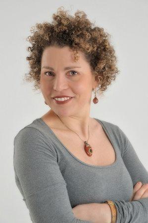 I passeggeri del mese: Camilla Ghedini