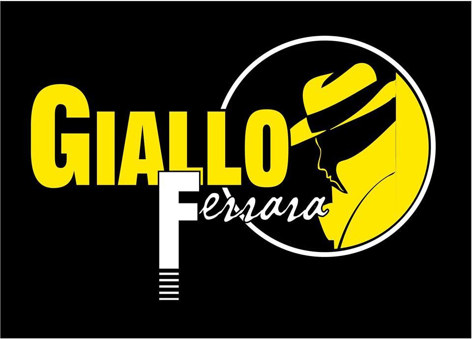 #GialloFerrara2015