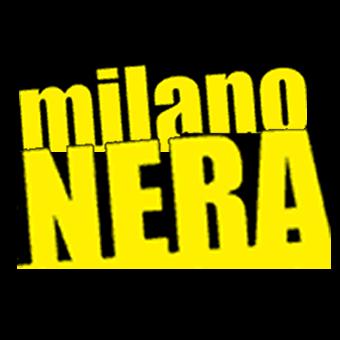Recensione su MilanoNera