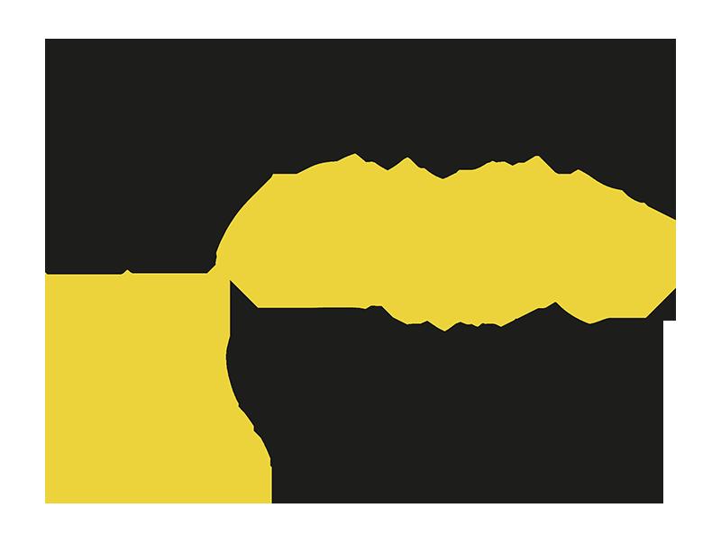 Festival Giallo Garda 2016